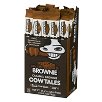 Cowtales Chocolate - 36/box