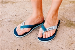 Lightweight Vegan Sandals