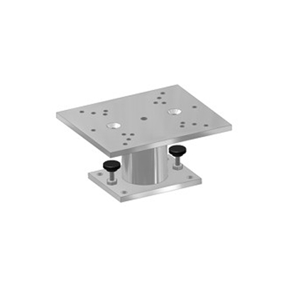 Downrigger Mount 5931