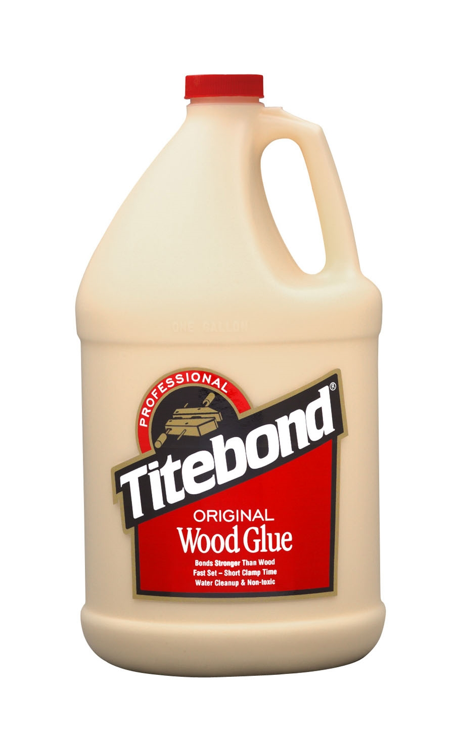 franklin titebond original wood glue. Black Bedroom Furniture Sets. Home Design Ideas