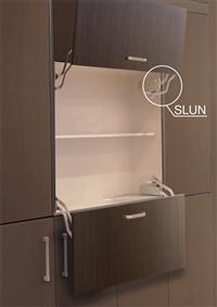 Door Lift Hardware & Aliexpresscom : Buy Cabinet Door Vertical ...