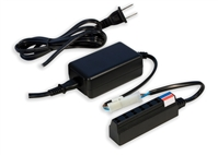 Direct Current Power Supplies
