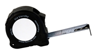 "Pro-Carpenter PS Measuring Tape ""The Old Standby"" (Standard)"