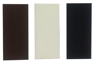 "Mellotone Double Knit Stretch Flame Resistant Acoustic Fabric 64"" W (Sold by the yard)"