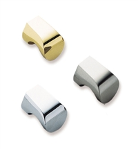 15mm (20mm Height) Whistle Knobs