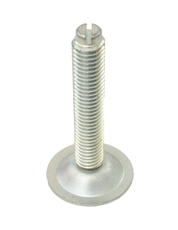 M10 Screw Steel Levelers
