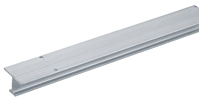 Grant 7001 - Single I-Beam Door Track