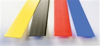 slatwall color strips