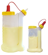Fastcap GluBot Glue Bottles