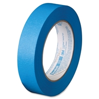 Superior Painter's Grade Masking Tape - Blue