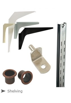 Merveilleux Our Functional Hardware Category Offers A Wide Range Quality Cabinet  Hardware.