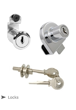 Our Functional Hardware Category Offers A Wide Range Quality Cabinet  Hardware.