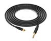 "RCA to 1/4"" TS Cable 