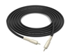 "1/8"" Mini TRS to 1/8"" Mini TRS Cable 