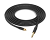 "RCA to 1/4"" TRS Cable 