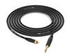 "RCA to 1/4"" Unbalanced TS Cable 