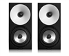 Amphion One12 | Passive 2-Way Monitor (Stereo Pair)