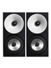 Amphion One15 | Passive 2-Way Monitor (Stereo Pair)
