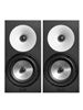 Amphion One18 | Passive 2-Way Monitor (Stereo Pair)