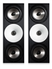 Amphion Two15 | Passive 2-Way Monitor (Stereo Pair)