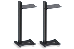 "Sound Anchors ADJ1 | 56"" Monitor Stands (Pair)"