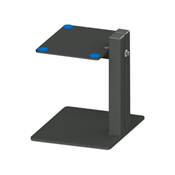 "Sound Anchors FSTT | 12"" Freestanding Adjustable Tabletop Stands (Pair)"