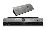 Antelope Audio Satori | Monitor Controller with Remote