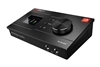 Antelope Audio Zen Go Synergy Core | Desktop 4x8 USB Type-C Audio Interface