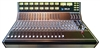 API 1608-II | 16 Channel Console with Automation (Loaded with 12x550A and 4x560)