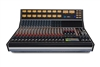 API 1608-II | 16 Channel Console (Unloaded)