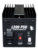 API Audio L200 PS | Power Supply for L200R/500V