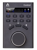 Apogee Control Hardware Remote for the Element Series