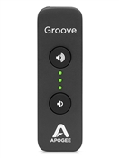 Apogee Groove | USB DAC and Headphone Amp