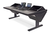 Argosy Eclipse Desk for Avid S4 | 3 Foot Wide Console System