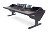 Argosy Eclipse Desk for Avid S4 | 5 Foot Wide Console System