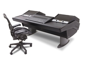 Argosy G22-S3-RR9-B | G Series Workstation for Avid S3