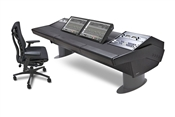 Argosy G30 G Series Desk for Slate Raven MTi