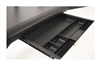 Argosy Accessory Drawer for Halo Workstation