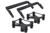 Argosy Halo Speaker Platform Kit (Pair)