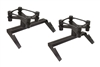 Argosy Halo Speaker Platform Kit with Aperta 200 (Pair)