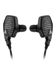 Audeze LCD-i3 | Bluetooth In-Ear Earphones