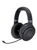 Audeze Mobius | Planar Magnetic Gaming Headset (Carbon)