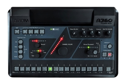 Aviom A360 | Personal Monitor Mixer