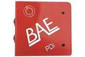 BAE PDI | Passive Transformer Balanced DI Box