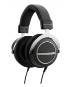 Beyerdynamic Amiron Home | Tesla High-end Stereo Open Headphones