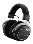Beyerdynamic Amiron Wireless | Wireless Closed-back Headphones