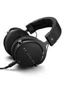 Beyerdynamic DT 1770 PRO | Studio Headphones (Closed)