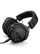 Beyerdynamic DT 1990 PRO | Open-back Studio Reference Headphones