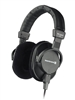 Beyerdynamic DT 250-80 | Studio Headphones (Closed)
