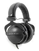 Beyerdynamic DT 770 M (80 Ohm) | Monitoring Headphones (Closed)